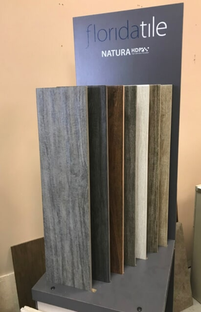 Florida tile from The Wholesale Flooring in Brunswick County, NC