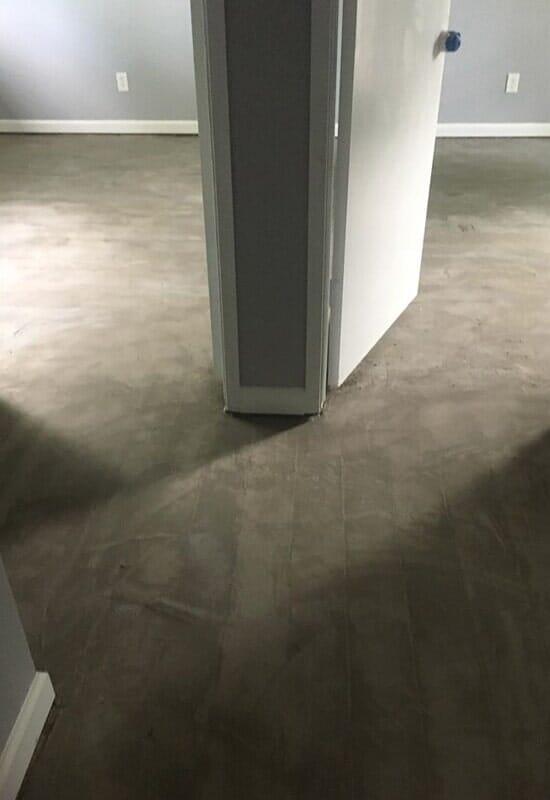 Carpet flooring from Houston Floor Installation Services in Conroe, TX