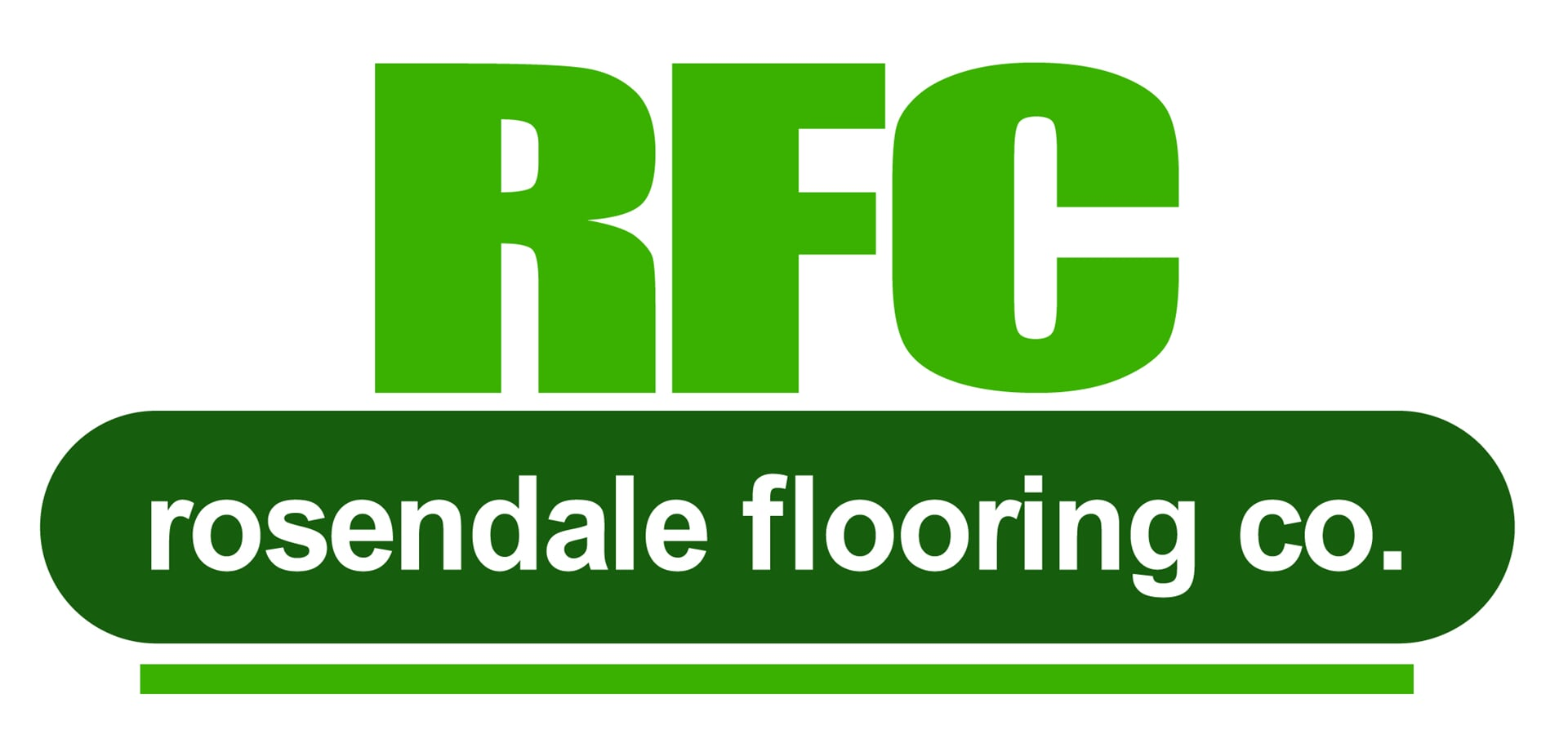 Rosendale Flooring Company in Rosendale, NY