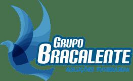 Grupo Bracalente