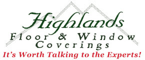 Highlands Floor Coverings in Flagstaff, AZ