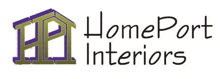 HomePort Interiors in Bellingham, WA