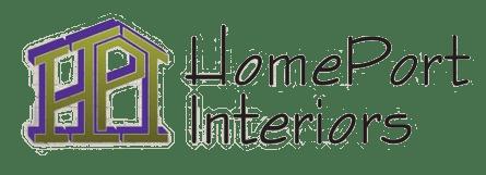 HomePort Interiors in Bellingham, WA