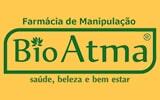 BioAtma - Farmácia de Manipulação