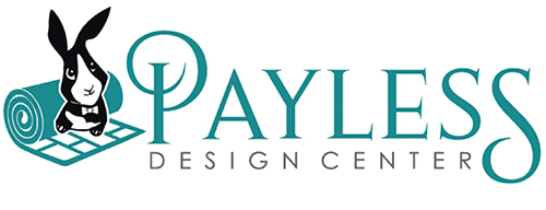 Payless Design Center in Colorado Springs, CO