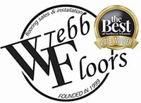 Webb Floors in Benton County, AR