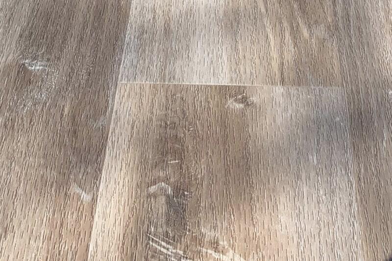 Hardwood flooring in Draper, UT from Cost U Less Flooring