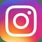 Instagramhttps://www.instagram.com/hfloorinstallationservices/