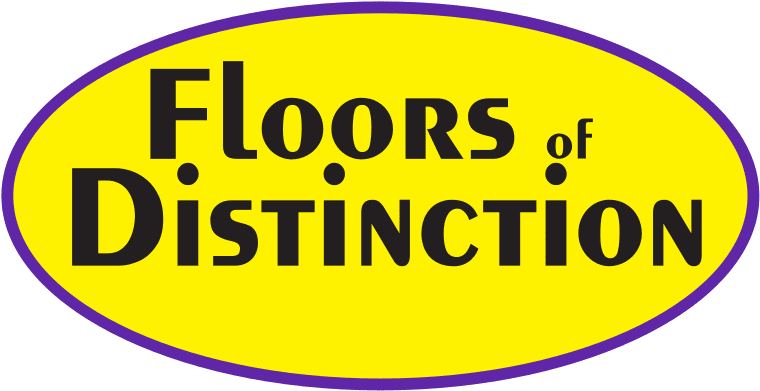 Floors of Distinction in Leesburg