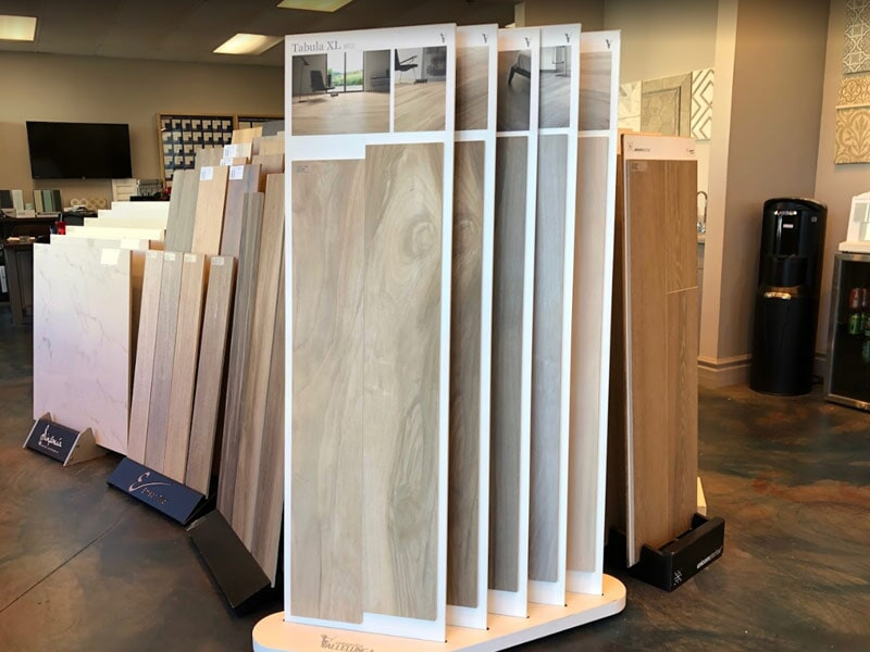 Vallelunga products for your Redlands, CA home from Simple Touch Interior Solutions