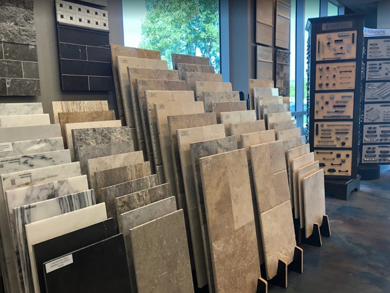 Natural flooring products for your Loma Linda, CA home from Simple Touch Interior Solutions