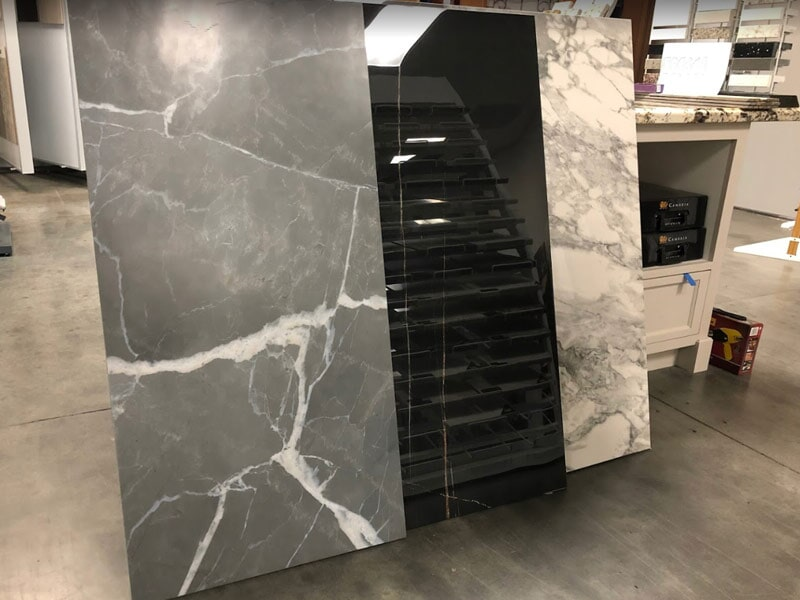Natural stone for your Redlands, CA home from Simple Touch Interior Solutions