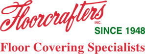 Floorcrafters - Moline in Quad Cities
