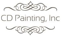 CD Painting, Inc.