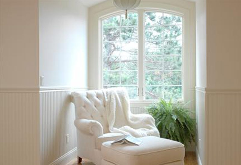 Classic windows in Loma Linda, CA from Simple Touch Interior Solutions
