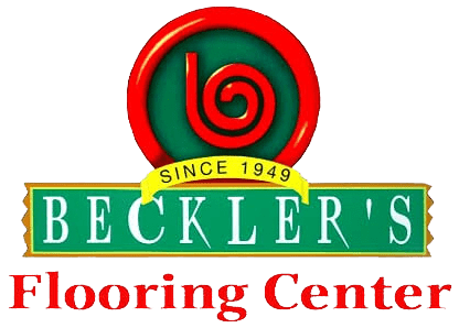 Beckler's Flooring Center in Dalton, GA