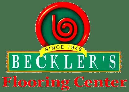 Beckler's Flooring Center