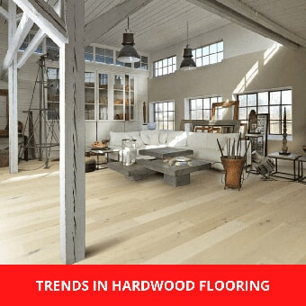 TrendsHardwoodFlooring