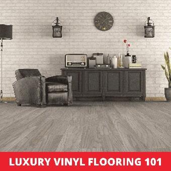 LuxuryVinyl101