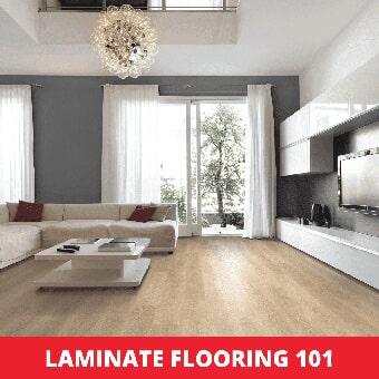 LaminateFlooring101