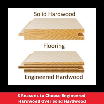 EngineeredVsSolidHardwood