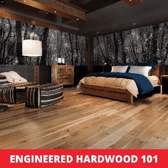 Engineered-Hardwood-101