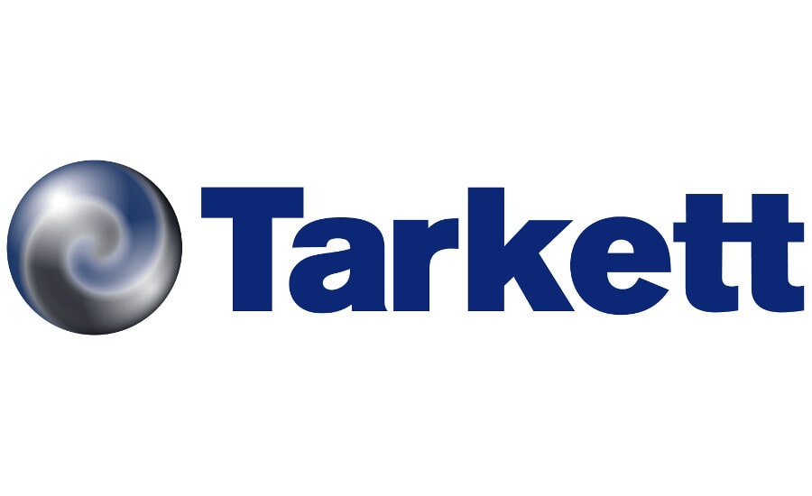 Tarkett in Macomb County, MI from Value Carpet and More