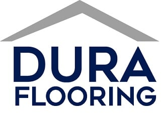 Dura Flooring in Commerce, CA