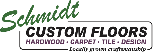 Schmidt Custom Floors in Northern Colorado