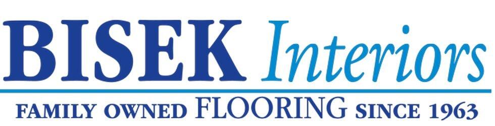 Bisek Interiors in Montgomery, MN