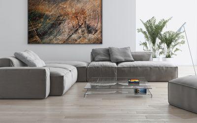 Trending flooring styles in Arvin, CA from Wholesale Flooring Depot