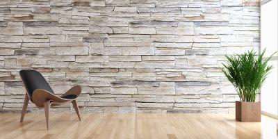 Inspirational flooring ideas in Taft, CA from Wholesale Flooring Depot