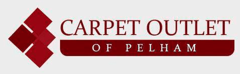 Carpet Outlet Of Shelby County