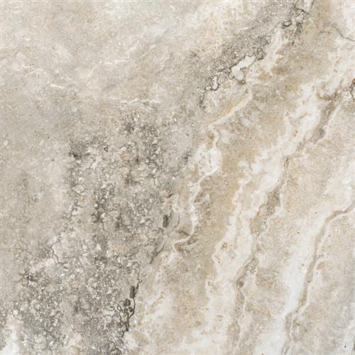 Shop for natural stone flooring in Saratoga, CA from The Carpet Center