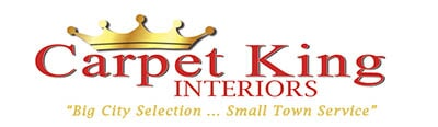 Carpet King Interiors in Northern Nevada