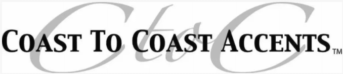 Coast to Coast Accents in Everson, WA from HomePort Interiors
