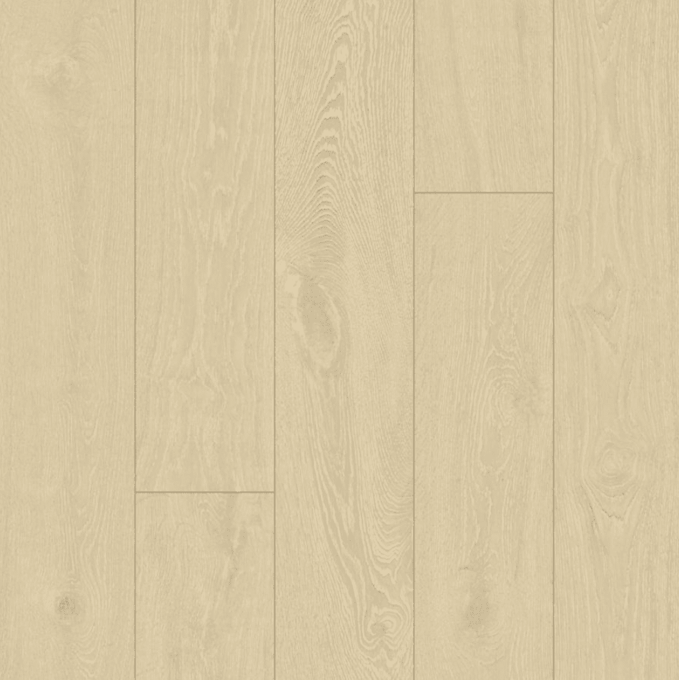 Shop for vinyl flooring in Spring Valley NV from Affordable Flooring & More