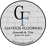 Gaydos Flooring in South Eastern, PA