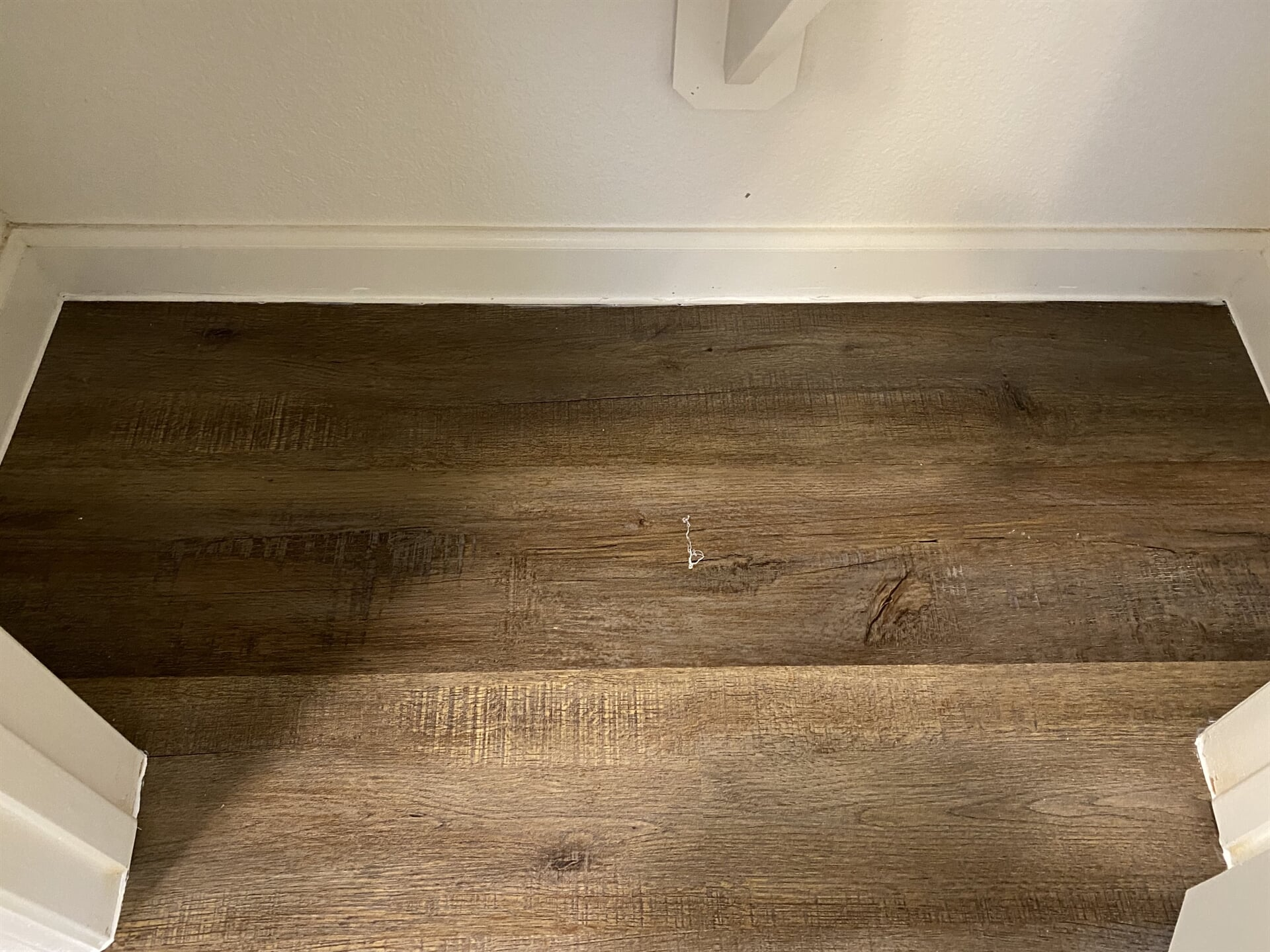 Waterproof flooring from Houston Floor Installation Services in Humble, TX