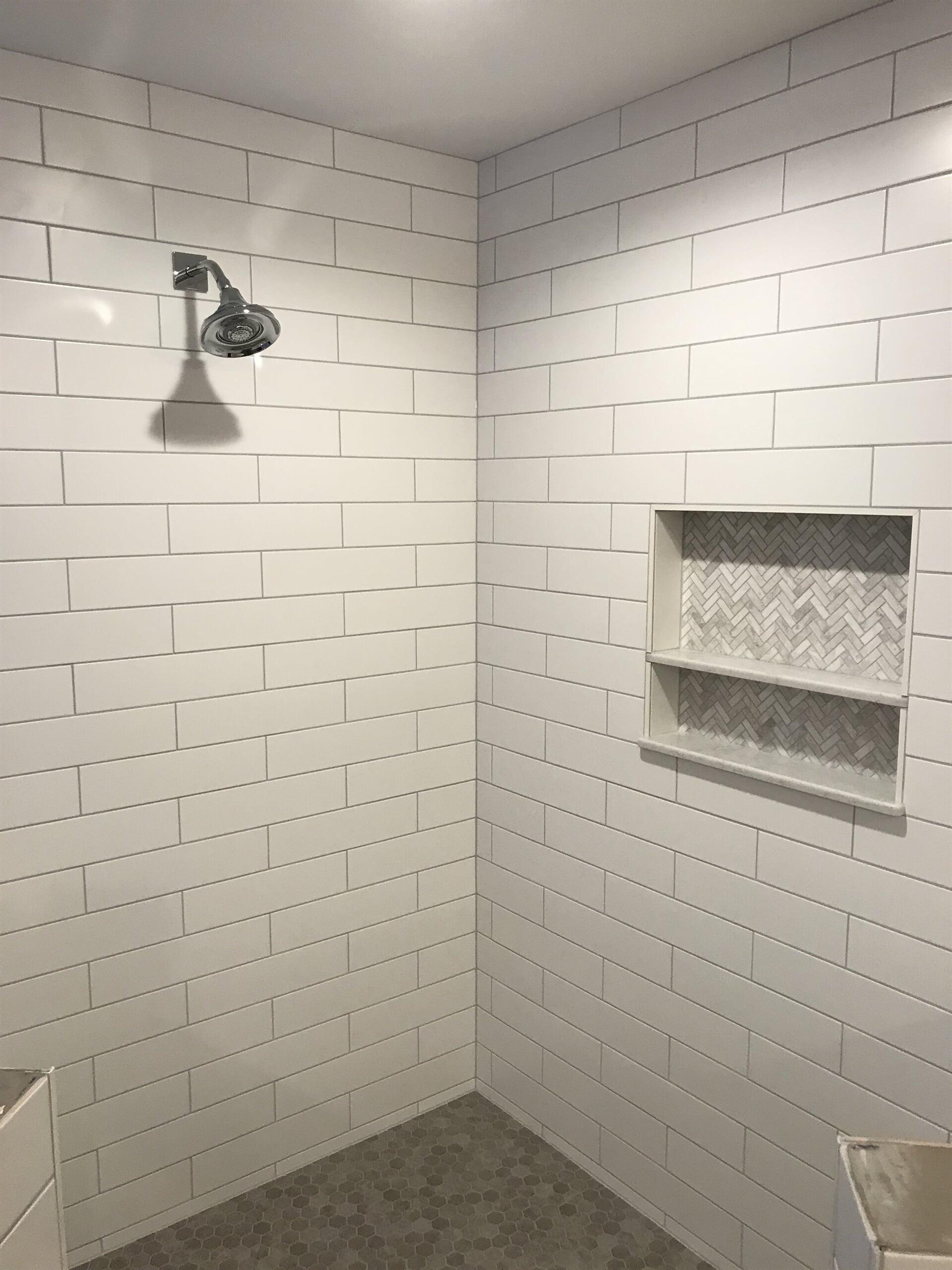 Kevin Tile Shower 2 1.5.19