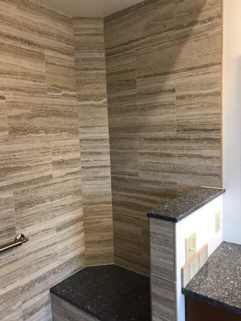 Ellery tile shower 3 11.27.18