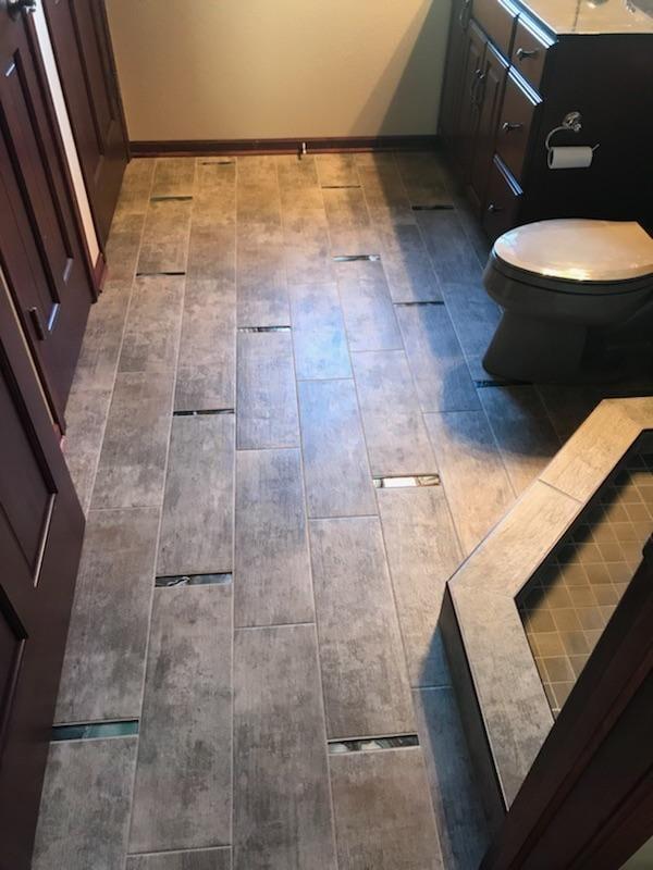 kevin bathroom 9