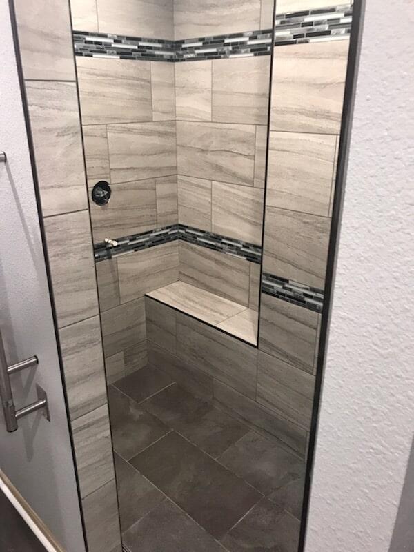 kevin bathroom 5
