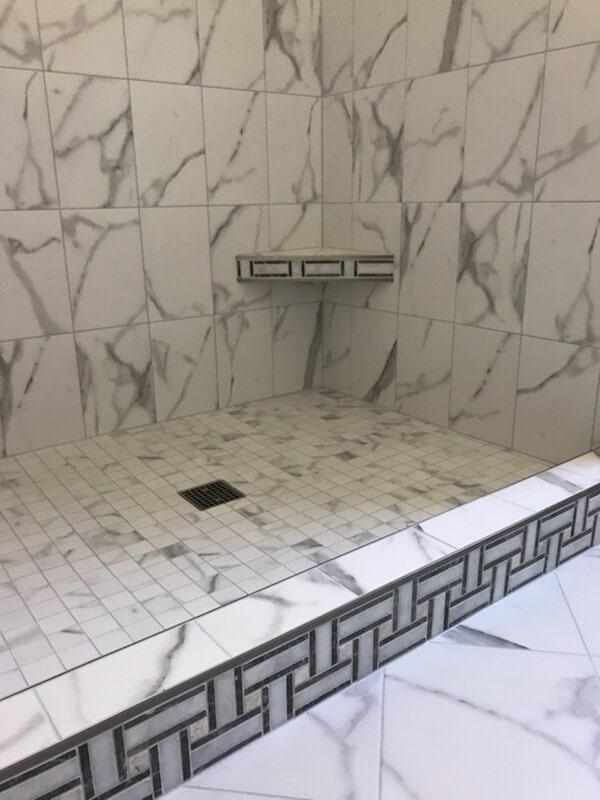 kevin tile bathroom 2