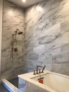 ellery bathroom pic 3
