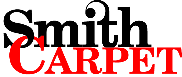 Smith Carpet & Tile Center