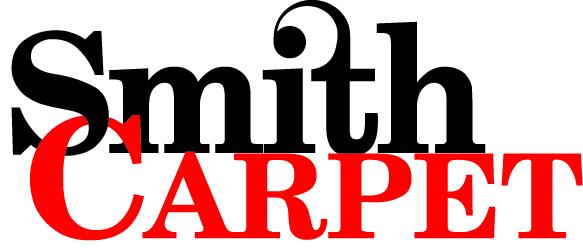 Smith Carpet & Tile Center