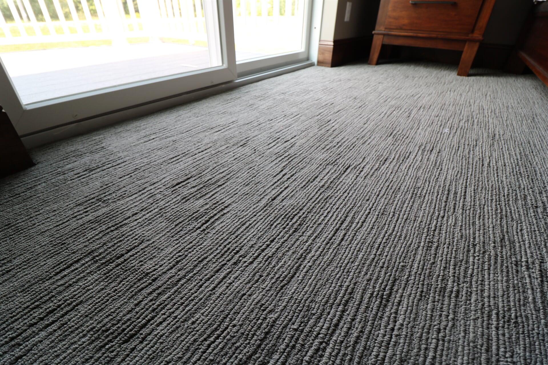 shaw carpet caress 2