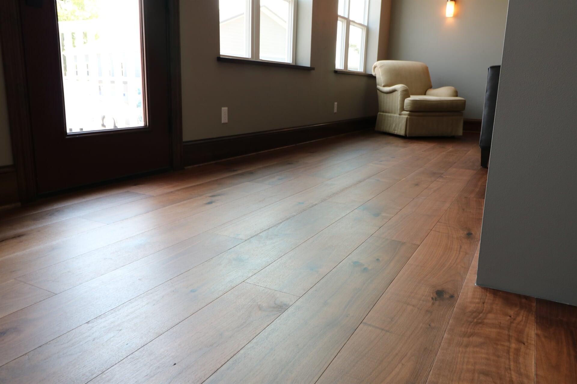 commercial vinyl plank 2- casper