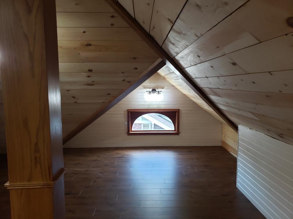 bobboy - lvp attic 2